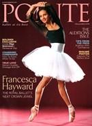 Pointe Magazine 2/1/2016