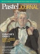 Pastel Journal Magazine 12/1/2015