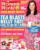Woman's World Magazine 2/15/2016