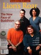Shambhala Sun Magazine 3/1/2016