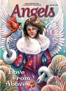 Angels on Earth Magazine 1/1/2016