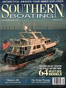 Southern Boating Magazine 2/1/2016