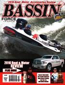 Bassin Magazine 1/1/2016