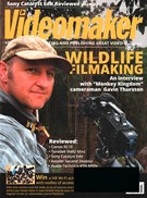 Videomaker Magazine 2/1/2016