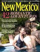 New Mexico 2/1/2015