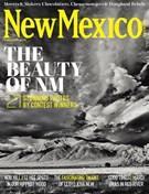 New Mexico 2/1/2016