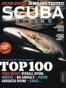 Scuba Diving 1/1/2016
