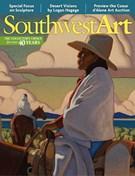 Southwest Art Magazine 7/1/2013