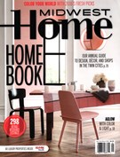 Midwest Home Magazine 1/1/2016
