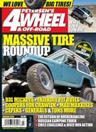 4 Wheel & Off-Road Magazine 3/1/2016