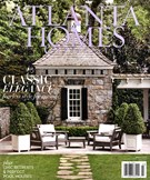 Atlanta Homes & Lifestyles Magazine 3/1/2016
