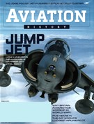 Aviation History Magazine 3/1/2016