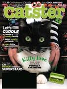 Catster 3/1/2016