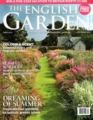 English Garden Magazine 3/1/2016