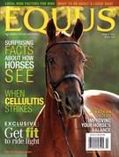 Equus Magazine 3/1/2016