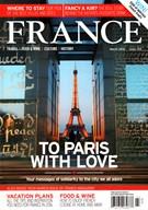 France Magazine 3/1/2016