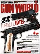 Gun World Magazine 3/1/2016