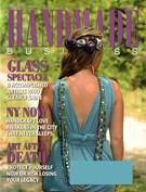 Handmade Business Magazine 3/1/2016