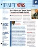 Health News Newsletter 3/1/2016