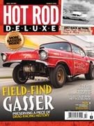 Hot Rod Deluxe Magazine 3/1/2016