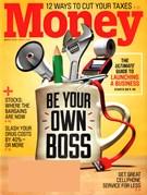 Money Magazine 3/1/2016