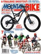 Mountain Bike Action Magazine 3/1/2016