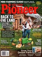 New Pioneer 3/1/2016