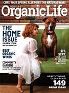 Organic Life Magazine 3/1/2016