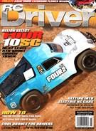 RC Driver Magazine 3/1/2016