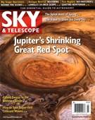 Sky & Telescope Magazine 3/1/2016