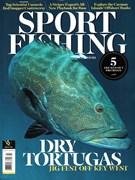 Sport Fishing Magazine 3/1/2016