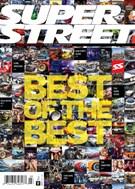 Super Street Magazine 3/1/2016
