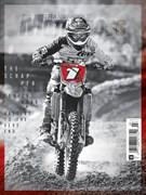 Transworld Motocross Magazine 3/1/2016