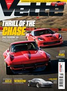 Vette Magazine 3/1/2016