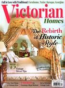 Victorian Homes Magazine 3/1/2016