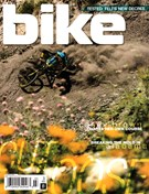 Bike Magazine 3/1/2016