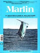 Marlin Magazine 3/1/2016