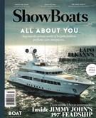 Showboats International Magazine 3/1/2016