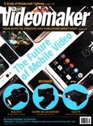 Videomaker Magazine 3/1/2016