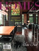 St Louis Homes and Lifestyles Magazine 3/1/2016