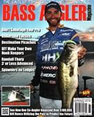 Bass Angler Magazine 3/1/2016