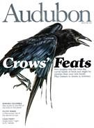 Audubon Magazine 3/1/2016