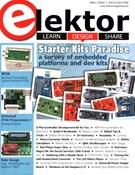 Elektor Magazine 3/1/2016