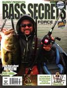 Bassin Magazine 3/1/2016