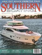 Southern Boating Magazine 3/1/2016
