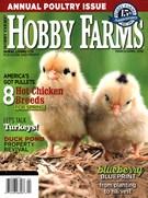 Hobby Farms 3/1/2016