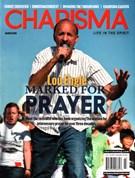 Charisma Magazine 3/1/2016