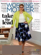 Working Mother Magazine 2/1/2016