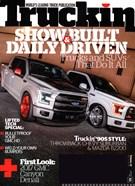Truckin' Magazine 3/24/2016
