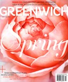 Greenwich Magazine 3/1/2016